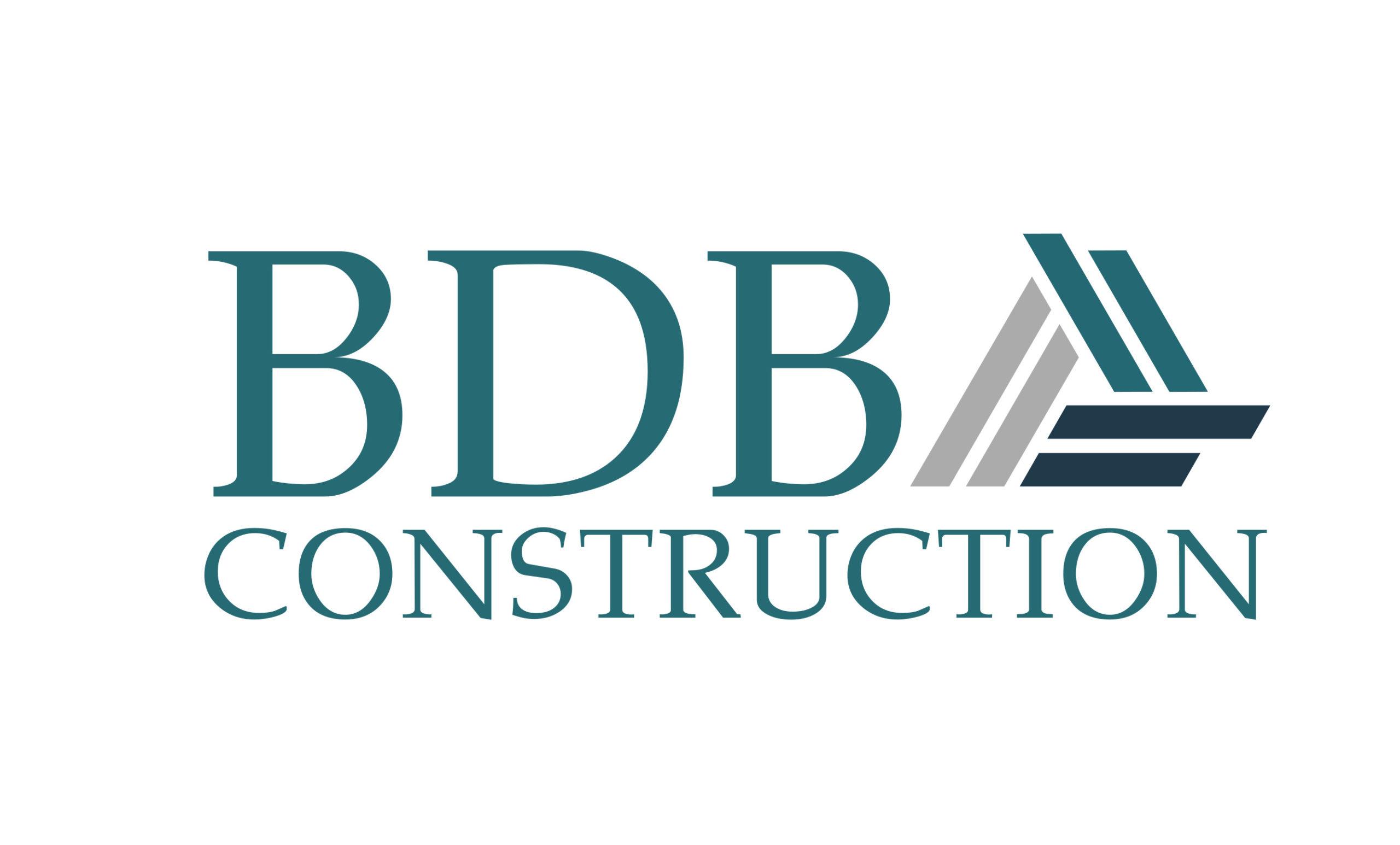 BDB Logo With Background
