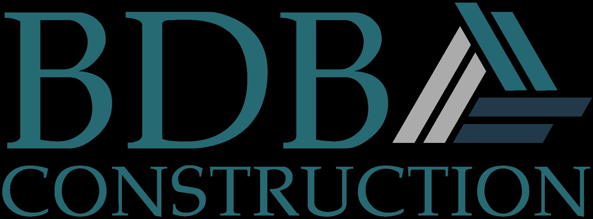 BDB Construction